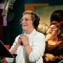 Mama Gru - Julie Andrews