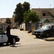 Jake Gyllenhaal - galeria zdjęć - Zdjęcie nr. 5 z filmu: Bogowie ulicy