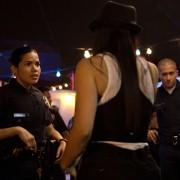 Jake Gyllenhaal - galeria zdjęć - Zdjęcie nr. 27 z filmu: Bogowie ulicy