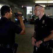 Jake Gyllenhaal - galeria zdjęć - Zdjęcie nr. 13 z filmu: Bogowie ulicy