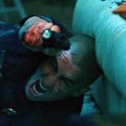 Jake Gyllenhaal - galeria zdjęć - Zdjęcie nr. 3 z filmu: Bogowie ulicy