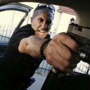 Jake Gyllenhaal - galeria zdjęć - Zdjęcie nr. 2 z filmu: Bogowie ulicy