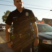 Jake Gyllenhaal - galeria zdjęć - Zdjęcie nr. 10 z filmu: Bogowie ulicy