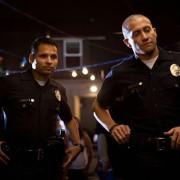 Jake Gyllenhaal - galeria zdjęć - Zdjęcie nr. 8 z filmu: Bogowie ulicy