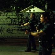 Jake Gyllenhaal - galeria zdjęć - Zdjęcie nr. 7 z filmu: Bogowie ulicy