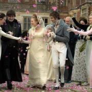 Charles Dance - galeria zdjęć - filmweb