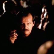 Jack Nicholson - galeria zdjęć - Zdjęcie nr. 1 z filmu: Czerwoni