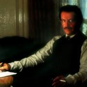 Jack Nicholson - galeria zdjęć - Zdjęcie nr. 2 z filmu: Czerwoni