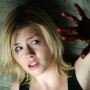 Jennifer Tree - Elisha Cuthbert