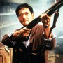 """Inspektor """"Tequila"""" Yuen - Yun-Fat Chow"""