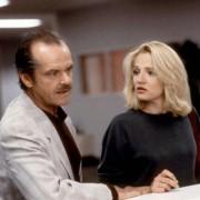 Jack Nicholson - galeria zdjęć - Zdjęcie nr. 14 z filmu: Kłopoty z facetami