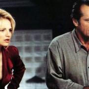 Jack Nicholson - galeria zdjęć - Zdjęcie nr. 13 z filmu: Kłopoty z facetami