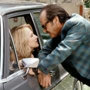 Jack Nicholson - galeria zdjęć - Zdjęcie nr. 12 z filmu: Kłopoty z facetami