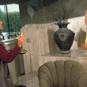 Jack Nicholson - galeria zdjęć - Zdjęcie nr. 11 z filmu: Kłopoty z facetami