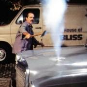 Jack Nicholson - galeria zdjęć - Zdjęcie nr. 6 z filmu: Kłopoty z facetami