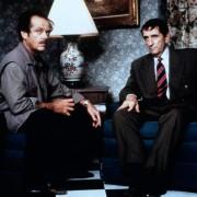 Jack Nicholson - galeria zdjęć - Zdjęcie nr. 10 z filmu: Kłopoty z facetami
