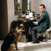 Jack Nicholson - galeria zdjęć - Zdjęcie nr. 5 z filmu: Kłopoty z facetami