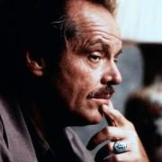 Jack Nicholson - galeria zdjęć - Zdjęcie nr. 4 z filmu: Kłopoty z facetami
