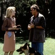 Jack Nicholson - galeria zdjęć - Zdjęcie nr. 9 z filmu: Kłopoty z facetami