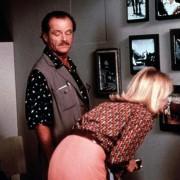 Jack Nicholson - galeria zdjęć - Zdjęcie nr. 8 z filmu: Kłopoty z facetami