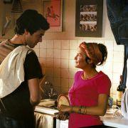 Audrey Tautou - galeria zdjęć - Zdjęcie nr. 3 z filmu: Smak życia 2