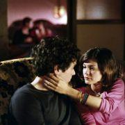 Audrey Tautou - galeria zdjęć - Zdjęcie nr. 2 z filmu: Smak życia 2