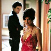 Audrey Tautou - galeria zdjęć - Zdjęcie nr. 1 z filmu: Smak życia 2