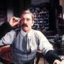 Rudyard Kipling - Christopher Plummer