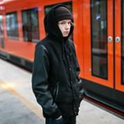 Hölmö nuori sydän - galeria zdjęć - filmweb