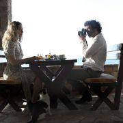 Branka Katić - galeria zdjęć - filmweb