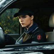 Michalina Olszańska - galeria zdjęć - filmweb