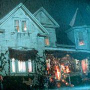 House of 1000 Corpses - galeria zdjęć - filmweb