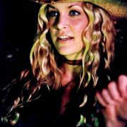 Sheri Moon Zombie - galeria zdjęć - filmweb