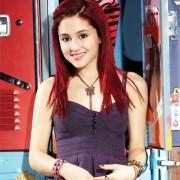 Ariana Grande - galeria zdjęć - filmweb