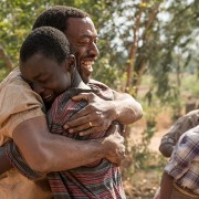 Chiwetel Ejiofor - galeria zdjęć - filmweb