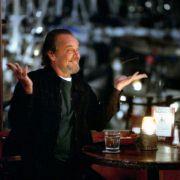 Jack Nicholson - galeria zdjęć - Zdjęcie nr. 6 z filmu: Dwóch gniewnych ludzi