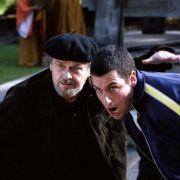 Jack Nicholson - galeria zdjęć - Zdjęcie nr. 11 z filmu: Dwóch gniewnych ludzi