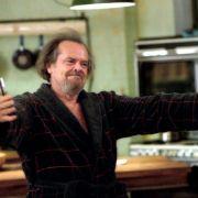 Jack Nicholson - galeria zdjęć - Zdjęcie nr. 5 z filmu: Dwóch gniewnych ludzi