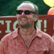 Jack Nicholson - galeria zdjęć - Zdjęcie nr. 3 z filmu: Dwóch gniewnych ludzi