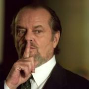 Jack Nicholson - galeria zdjęć - Zdjęcie nr. 1 z filmu: Dwóch gniewnych ludzi