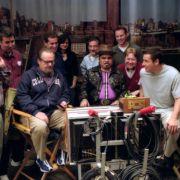 Jack Nicholson - galeria zdjęć - Zdjęcie nr. 19 z filmu: Dwóch gniewnych ludzi