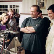 Jack Nicholson - galeria zdjęć - Zdjęcie nr. 8 z filmu: Dwóch gniewnych ludzi