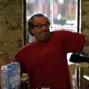 Jack Nicholson - galeria zdjęć - Zdjęcie nr. 7 z filmu: Dwóch gniewnych ludzi