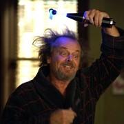 Jack Nicholson - galeria zdjęć - Zdjęcie nr. 4 z filmu: Dwóch gniewnych ludzi