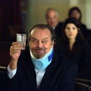 Jack Nicholson - galeria zdjęć - Zdjęcie nr. 10 z filmu: Dwóch gniewnych ludzi