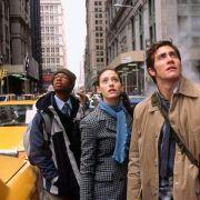 Jake Gyllenhaal - galeria zdjęć - Zdjęcie nr. 7 z filmu: Pojutrze