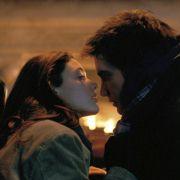 Jake Gyllenhaal - galeria zdjęć - Zdjęcie nr. 6 z filmu: Pojutrze