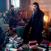 Jake Gyllenhaal - galeria zdjęć - Zdjęcie nr. 10 z filmu: Pojutrze