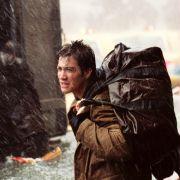 Jake Gyllenhaal - galeria zdjęć - Zdjęcie nr. 2 z filmu: Pojutrze