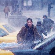 Jake Gyllenhaal - galeria zdjęć - Zdjęcie nr. 4 z filmu: Pojutrze